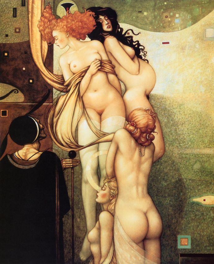 eroticheskie-kartini-s-obnazhennimi-muzhchinami